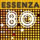 Essence 80