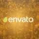Logo Particles  - VideoHive Item for Sale