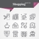 Shopping Part III - GraphicRiver Item for Sale