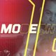 Modern Typography Titles - VideoHive Item for Sale