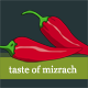 Taste Of Mizrach–Spicy Online Shop, Catalogue, Blog WP Theme