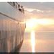 Ship on Sandbank - VideoHive Item for Sale
