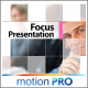 Focus Presentation - VideoHive Item for Sale