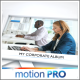 My Corporate Album - VideoHive Item for Sale