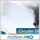 Circular Display - VideoHive Item for Sale