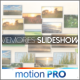 Memories Slideshow - VideoHive Item for Sale