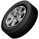 Automotive Wheel - GraphicRiver Item for Sale