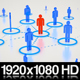 Business Networking Concept - VideoHive Item for Sale