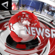 The Newsroom - Broadcast Design News Opener - VideoHive Item for Sale