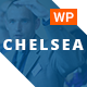 Chelsea - Multi-Purpose Business WordPress Theme