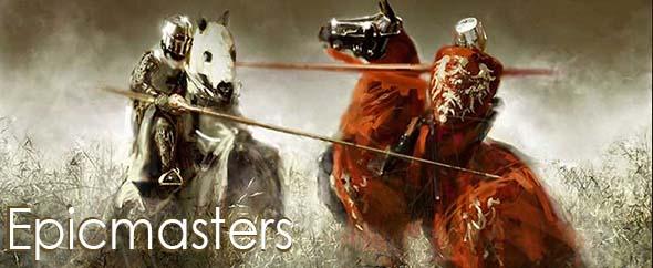Epicmasters