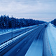 Winter Roads Pack - VideoHive Item for Sale