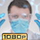 Scientist - VideoHive Item for Sale