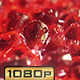 Pomegranate - VideoHive Item for Sale