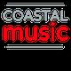Inspiring Piano Logo