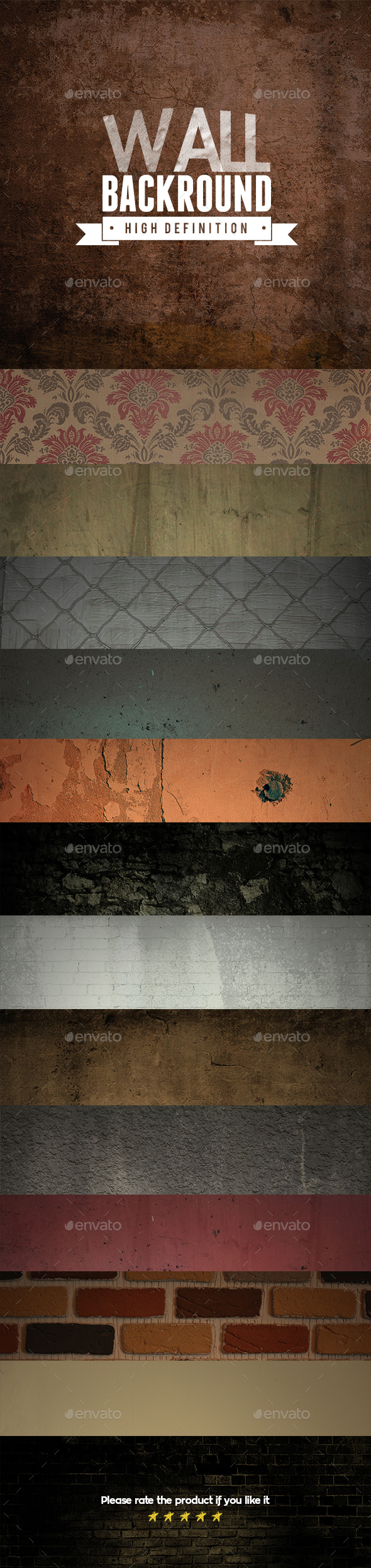 15 Wall Background Texture - Backgrounds Graphics