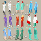 Hospital 21 People Isometric - GraphicRiver Item for Sale