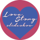 Love Story Slideshow - VideoHive Item for Sale