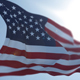 3D Flag - VideoHive Item for Sale
