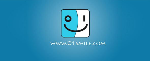 01smile codecanyonlogo