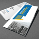 Business Tri-fold Brochure Multipurpse - GraphicRiver Item for Sale