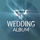 Wedding Album - VideoHive Item for Sale