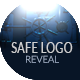 Safe Logo Presentation - VideoHive Item for Sale