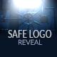 Safe Logo Presentation - VideoHive Item for Sale