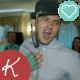 Emotional Man Dancing  - VideoHive Item for Sale