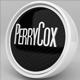 PerryCox