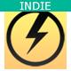 Indie Rock Summer