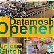 Datamosh Opener - VideoHive Item for Sale