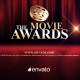 Movie Awards - VideoHive Item for Sale