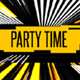 Party Time - VideoHive Item for Sale