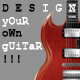 Guitar Creation Kit with 32 guitars - GraphicRiver Item for Sale