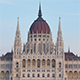 Hungarian Parliament Building  - VideoHive Item for Sale