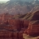 Charyn Grand Canyon, Camera - VideoHive Item for Sale