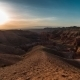 Panorama Charyn Grand Canyon - VideoHive Item for Sale