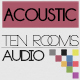 Slow Acoustic Groove