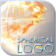 Spherical Logo - VideoHive Item for Sale