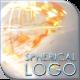 Spherical Logo - VideoHive Item for Sale