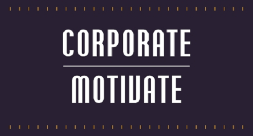 Corporate Motivate