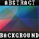 Abstract Background Set - GraphicRiver Item for Sale