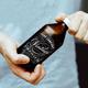 Bottle Mockup - GraphicRiver Item for Sale
