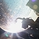 Tube Welding with Robotic Arm - VideoHive Item for Sale