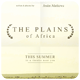 The Plains of Africa - Movie Poster - GraphicRiver Item for Sale