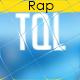 Sport Rap