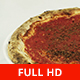Italian Pizza Display - VideoHive Item for Sale