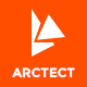 Arctect Nulled