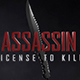 The Assassin Trailer - VideoHive Item for Sale